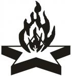 ВОМОО «Вологодский поисковый отряд»