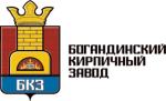 ЗАО БКЗ