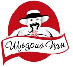 ТМ Щедрий Пан - производитель продуктов питания