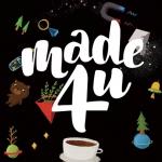 Made4u