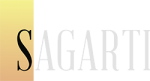 Sagarti