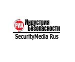"""РИА """"Индустрия безопасности"""""""