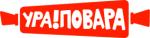 Кулинарный портал «Ура! Повара»