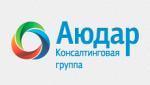 Audar-urist.ru