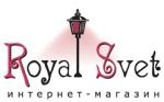 Royalsvet