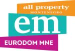 EURODOM MNE