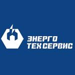 Крупнейший поставщик дизельных электростанций на территории РФ и ближнего зарубежья