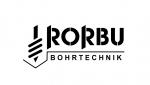 RORBU Bohrtechnik