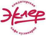 "ООО ""Гостиница Галерея"""