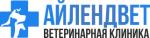 ИП Ларин Алексей Владимирович