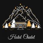 Отель Chalet