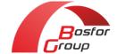 Bosfor Group