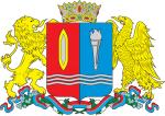Департамент конкурсов и аукционов Ивановской области