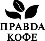 """ООО """"КОФЕ ПЛЮС"""""""