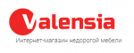 «Валенсия-Москва»