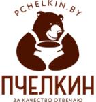 """ООО """"Пчелкин"""""""