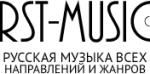 RST-MUSIC