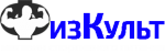 Интернет магазин - ФизКульт