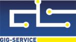 Gig-servise