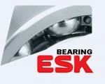 «ESK BEARING»