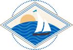 ООО Пивоваренный завод