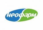 Интернет-магазин Неофарм