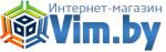ЧТУП «Виртуальный магазин»
