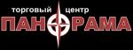 """ТС """"Золотой овраг"""""""