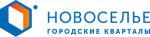 """УК """"Новоселье"""""""