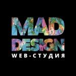 Mad Design