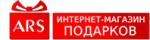 podarok-ars.ru