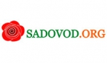 Sadovod.org