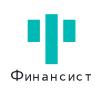 """ООО """"Финансист"""""""
