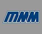 ТММ строительная компания