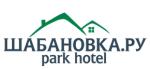 Шабановка