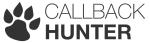CallBackHunter.com