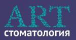 АртСтоматология