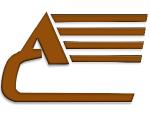 «Алюминиевые системы»